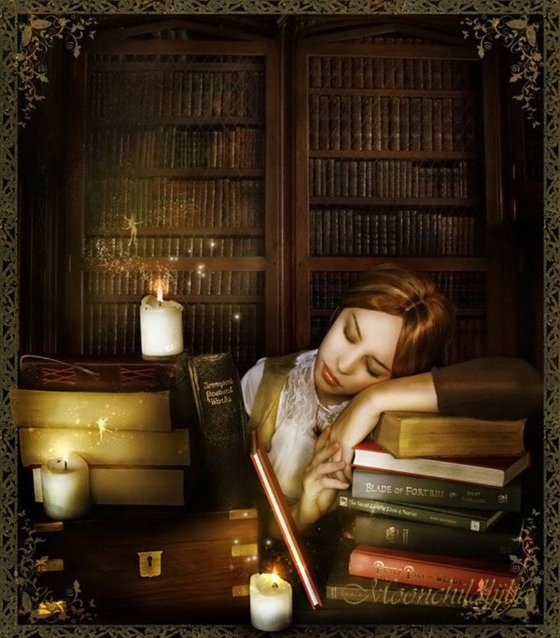Fairy_dream_by_moonchild_ljilja.jpg